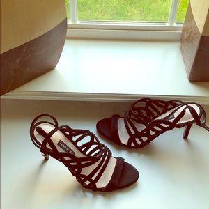 """Nine West 3in heels """"New"""""""